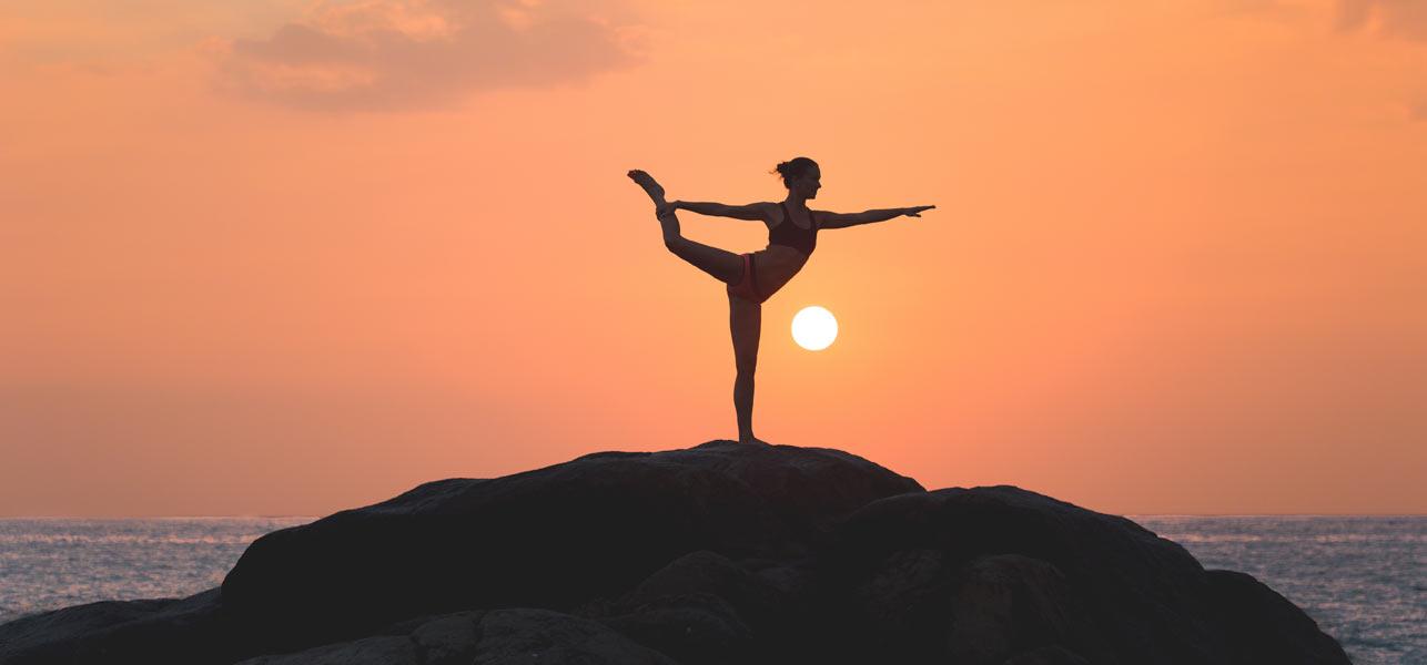 What-Is-Vinyasa-Yoga
