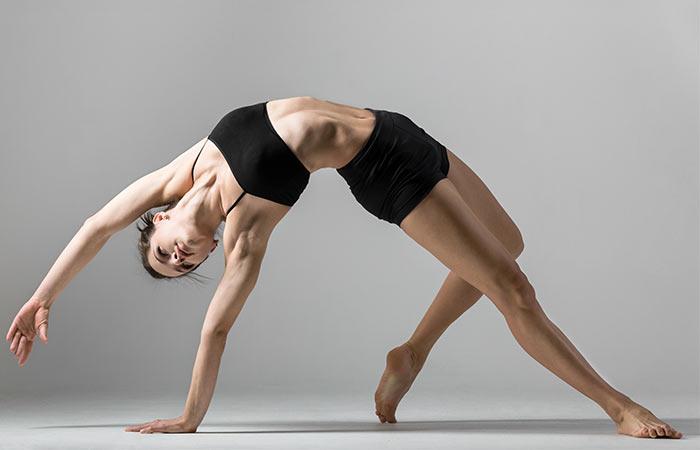 What-Is-Vinyasa-Yoga1