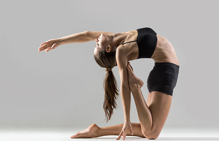 What-Is-Vinyasa-Yoga2