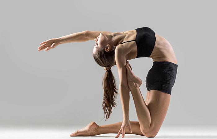 What-Is-Vinyasa-Yoga2