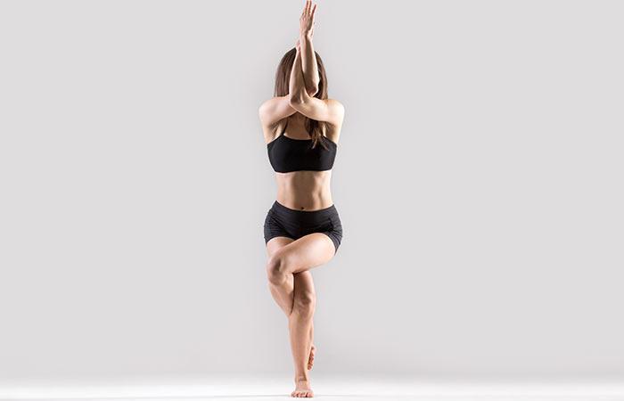 What-Is-Vinyasa-Yoga4