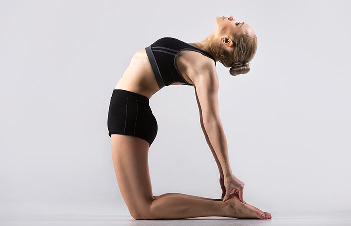 What-Is-Vinyasa-Yoga5