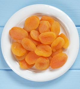 What Makes Dried Apricots Beneficial For Your Health? Can Anybody Eat Them?