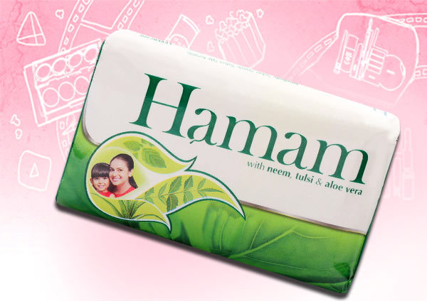 Natural Hair Removal Soap In India Om Hair
