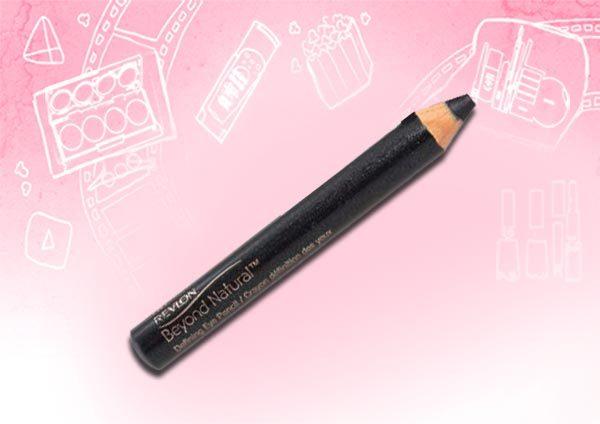 revlon beyond natural defining eye pencil