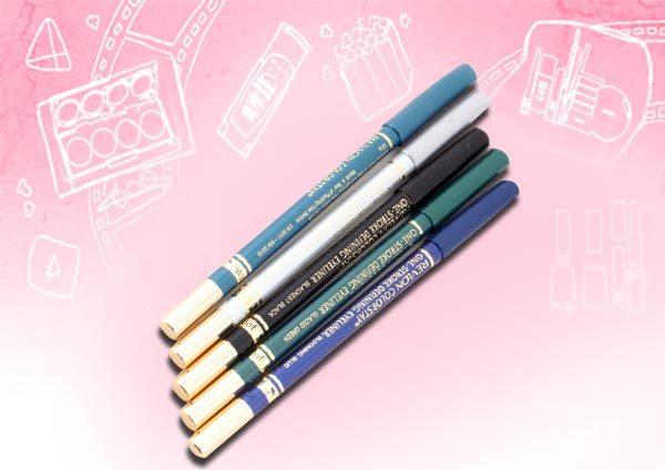 revlon colorstay one stroke defining eyeliner