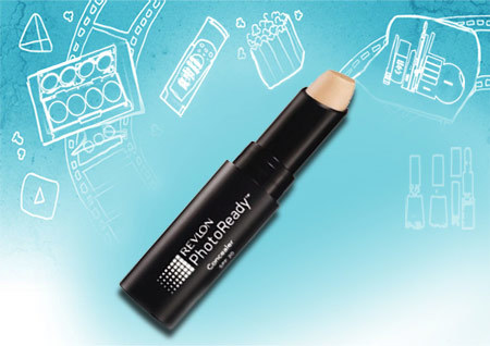 revlon photoready concealer color