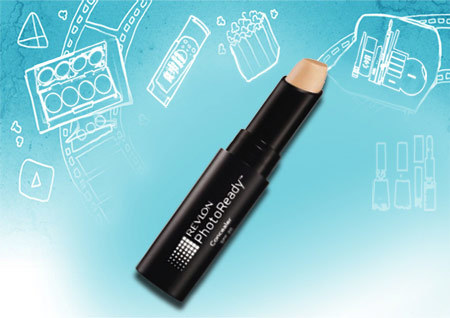 revlon photoready concealer shade