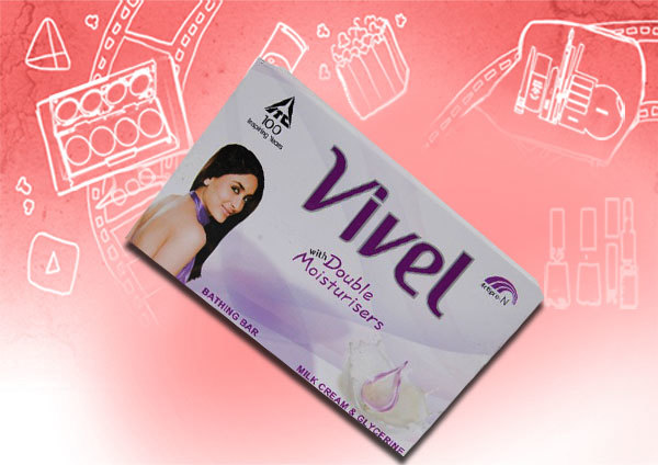 vivel double moisturizer