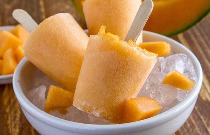 1.-Cantaloupe-Ice-Pops