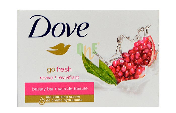 1.Dove-Go-Fresh-Revive-Beauty-Bar