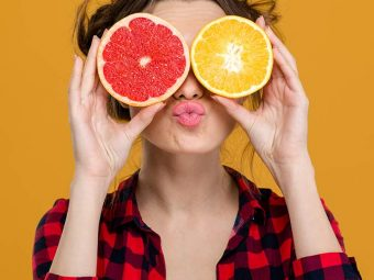 10-Citrus-Fruits-You-Should-Definitely-Give-A-Try