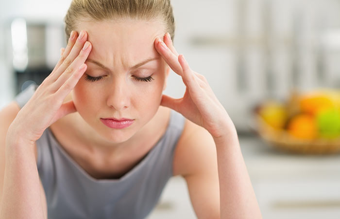10.-Headaches-And-Nausea