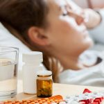 10 Serious Side Effects Of Sleeping Pills