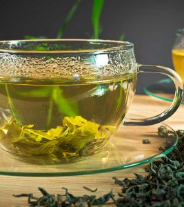 How To Make Green Tea – 3 Simple Brewing Methods