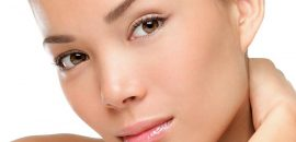 6 Best Kept Chinese Beauty Secrets That You Can Follow Too