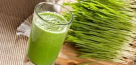 11 Side Effects Of Wheatgrass You Should Be Aware Of