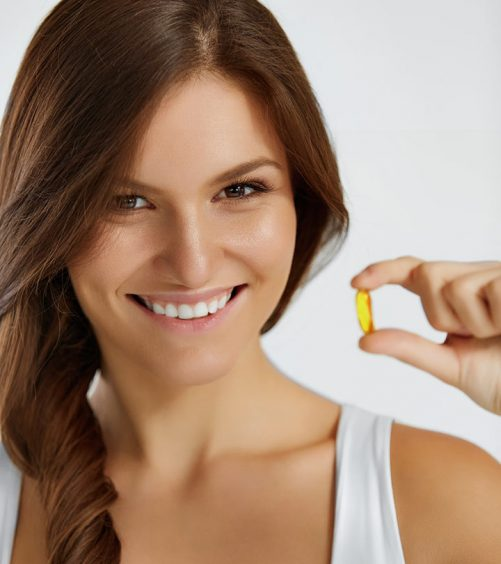 11 Tips To Use Vitamin E Capsules For Your Face Effectively