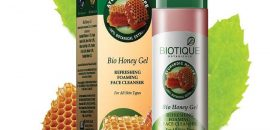 1173_Best-Biotique-Face-Care-Products