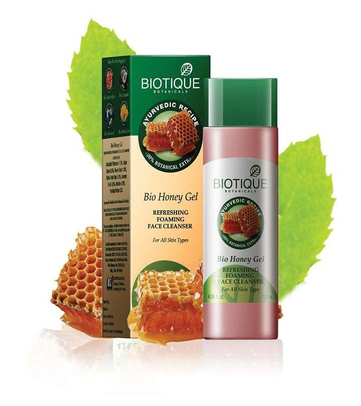 1173_Best-Biotique-Face-Care-Products