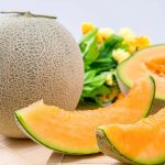 23 Best Benefits Of Cantaloupe (Kharbuja) For Skin, Hair, And Health