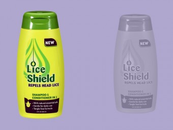 1459-Top-10-Anti-Lice-Shampoos-Available-In-India