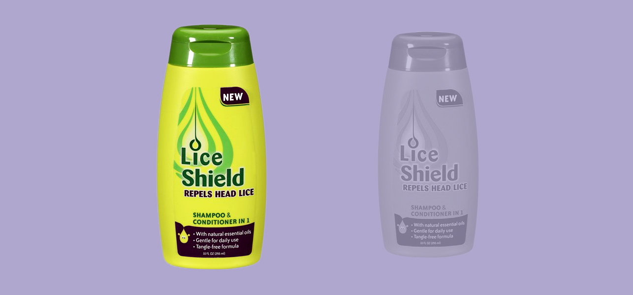 Cool 10 Best Anti Lice Shampoos In India Short Hairstyles For Black Women Fulllsitofus