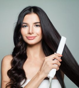 15 Best Hair Straighteners Available In India – 2019