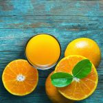 Top 10 Health Benefits of Orange Juice