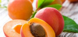 17 Impressive Benefits Of Apricot – The Nutrient-Rich Fruit Everyone