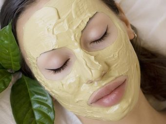 How To Use Multani Mitti For Acne