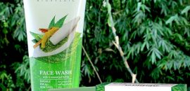 Top 10 Medimix Soaps And Washes Available In India