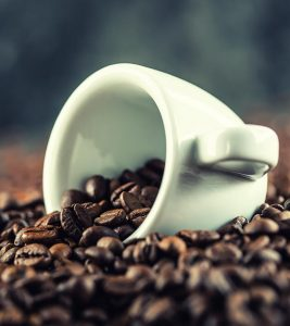 Caffeine Side Effects: 17 Possible Ways Excess Caffeine Can Harm