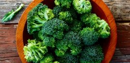 21 Best Benefits Of Broccoli For Skin, Hair, And Health