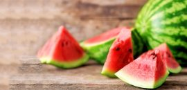 21-Best-Benefits-Of-Watermelon-(Tarbooz)-For-Skin,-Hair,-And-Health