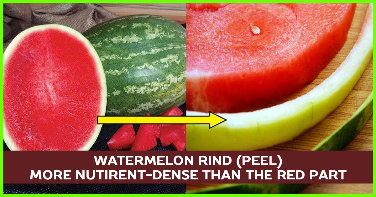 5828c44564 21 Best Health Benefits Of Watermelon (Tarbooz)