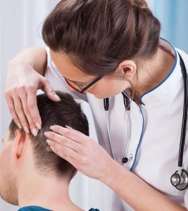 Best Hair Transplant Centers In Bangalore – Our Top 10