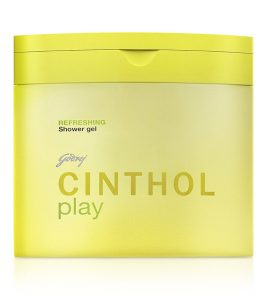 Best Cinthol Soaps and Shower Gels – Our Top 10