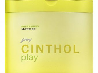 Best Cinthol Soaps And Shower Gels - Our Top 10