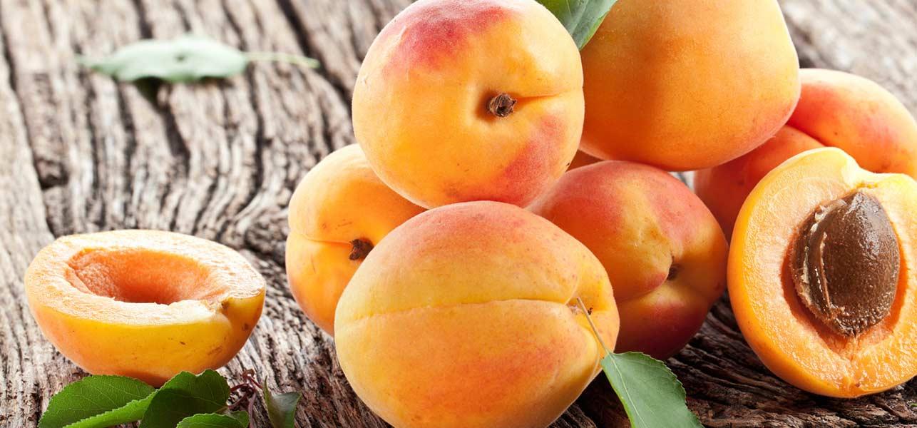healthy skin fruits fruit splat