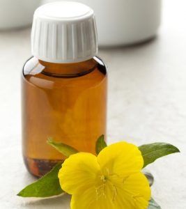 22 Benefits Of Evening Primrose Oil For Skin, Hair, And Health