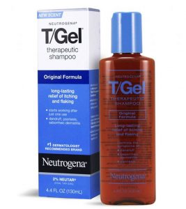 10 Best Coal Tar Shampoos For 2018 Available in India