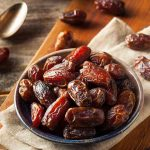 11 Amazing Benefits Of Dates Juice For Skin, Hair And Health