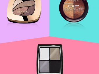 https://www.stylecraze.com/articles/best-loreal-makeup-kits/
