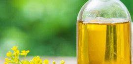 Olive Oil Vs Canola Oil - Which Is Better?