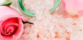 12 Best Benefits Of Epsom Salt For Skin, Hair And Health