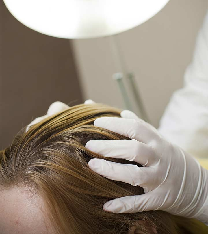 Best Hair Transplant Centers In Mumbai - Our Top 10
