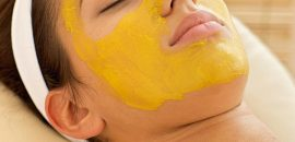 How To Use Multani Mitti For Oily Skin?