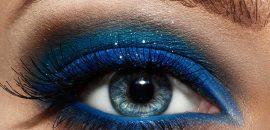 25 Best Eye Makeup Tutorials,.,