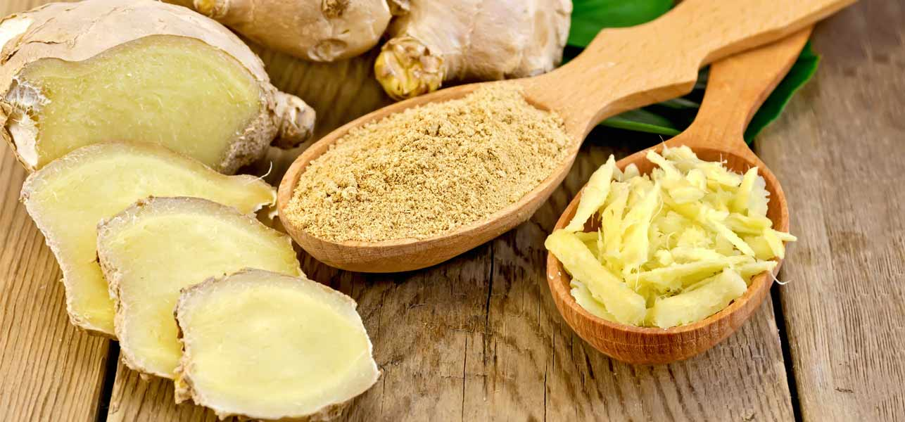 28-Surprising-Benefits-Of-Ginger-(Adrak)-For-Skin,-Hair-And-Health